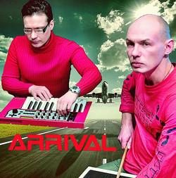 ARRiVAL-K.jpg