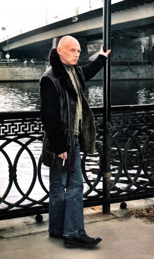 Oleg Radsky - 2004 - 07.jpg