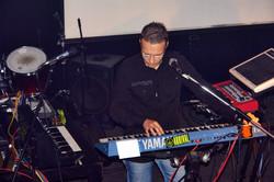 Dmitry Postovalov (Arrival live in club IKRA 2006) - 01.jpg