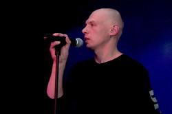 Arrival - Oleg Radsky_live on club Zion .jpg