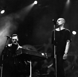 new-Arrival-Igors-Pop Show-1993.jpg