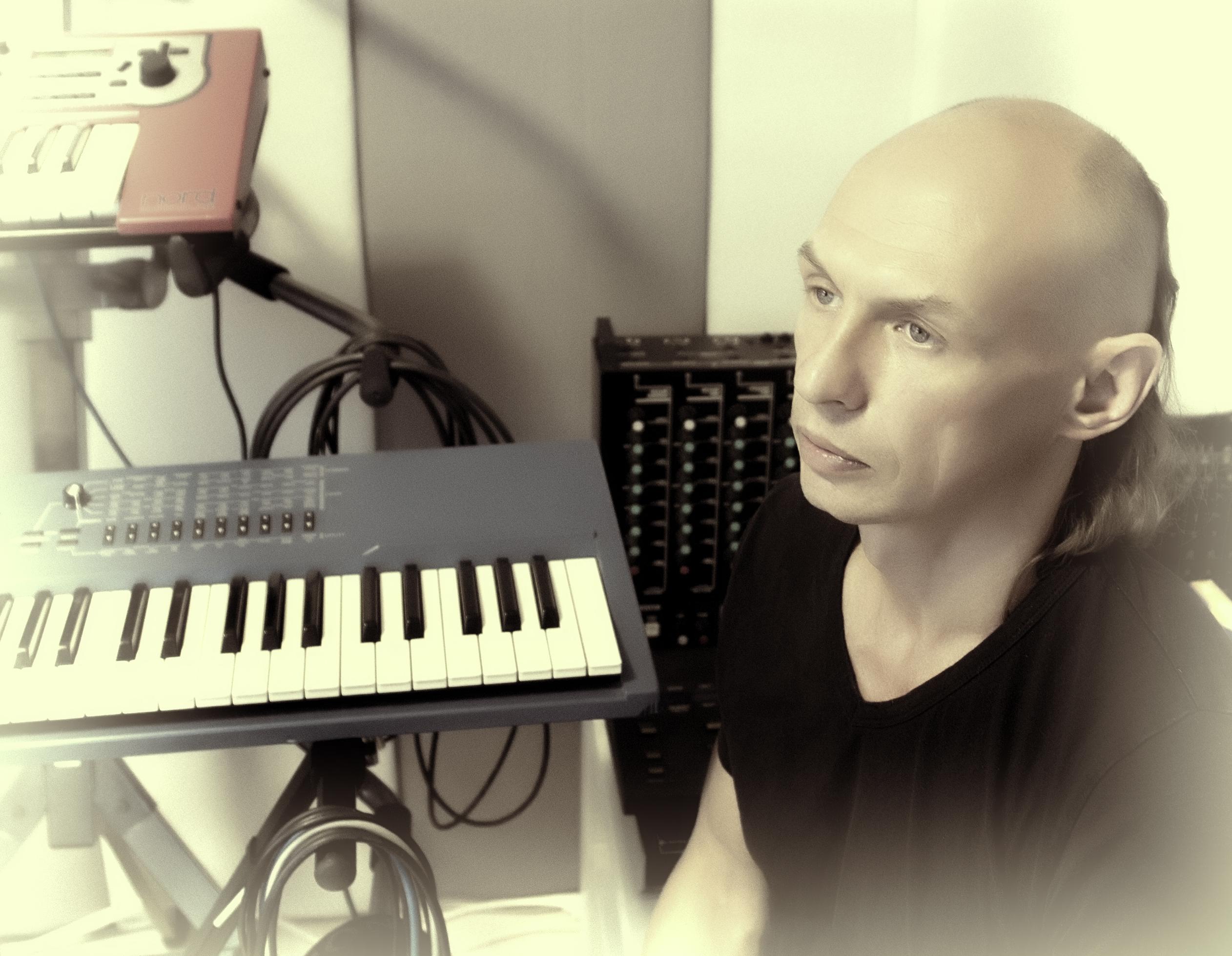 Oleg Radsky_03.07.2016 - 01