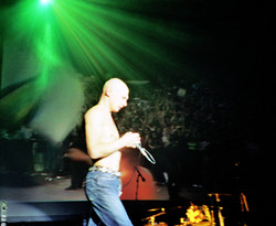 Oleg_2004.jpg