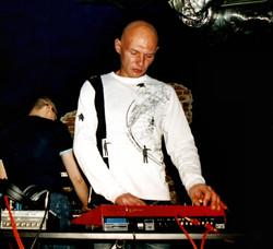 Arrival_Live in Club_2004.jpg