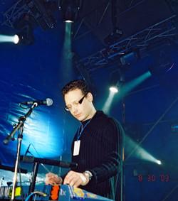 DP_Pepsi X-Dance 2003 - 01 (2)