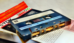 Casset-03