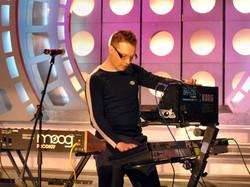 DP_Arrival_MTV_Total Show 2004.jpg