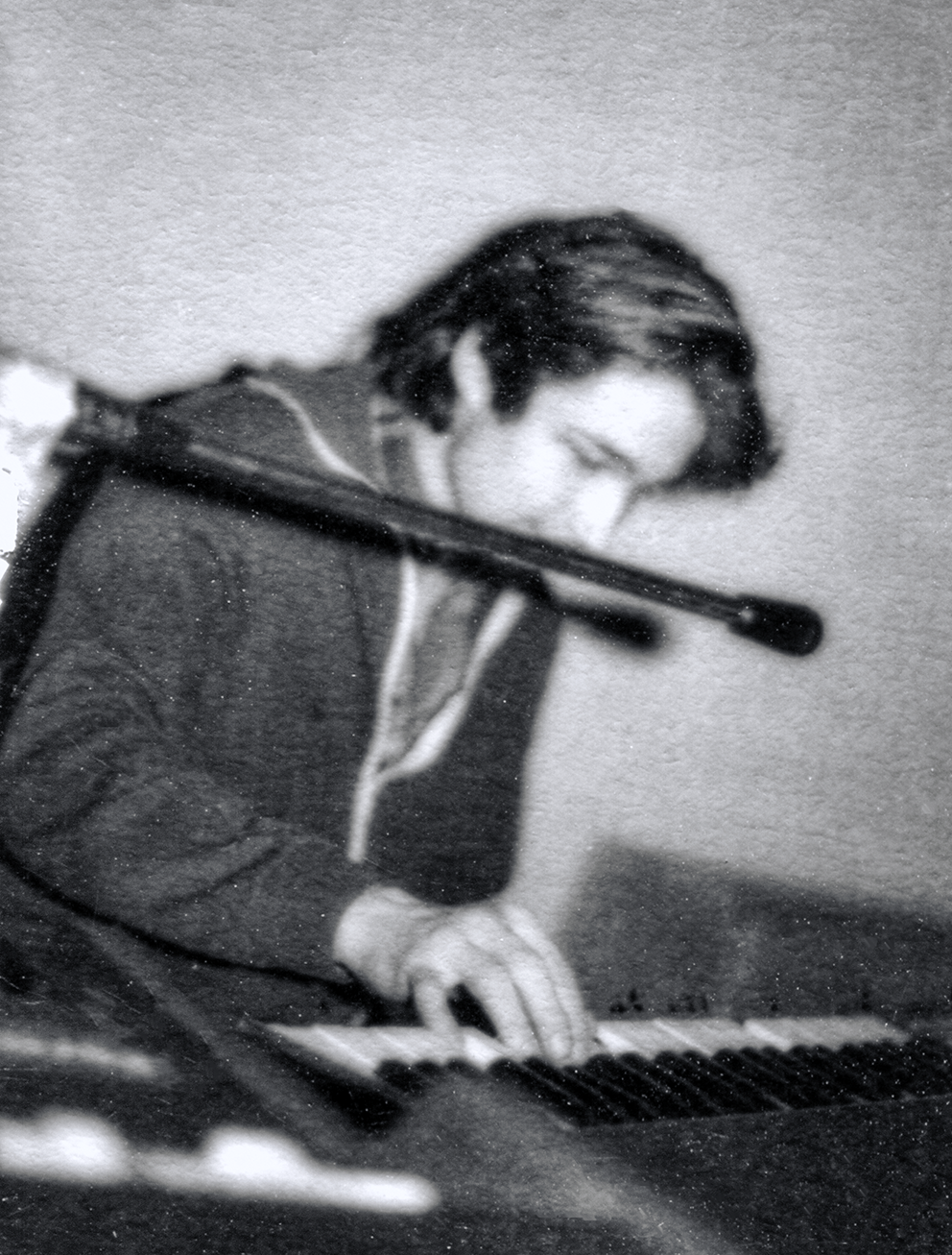 Arival (Михаил Андрияхин) (1987) - 001