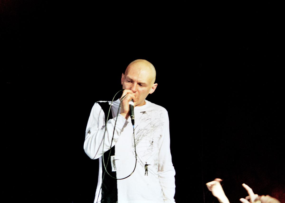 Oleg-- Radsky_2003.jpg