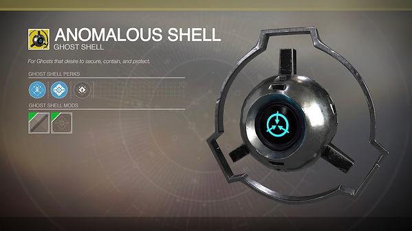 brennan-carlyle-anomolous-shell.jpg