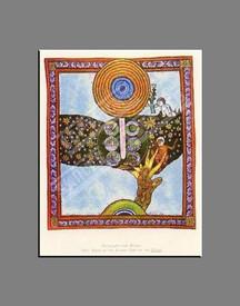 Hildegard von Binger Collection, PatriArts Gallery