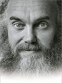 Being Ram Dass