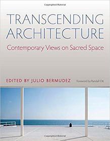 Transcending Architecture