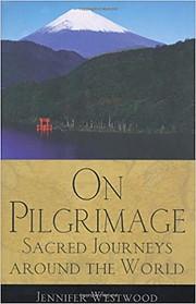 On Pilgrimage