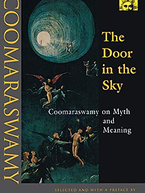 The Door in the Sky: Conversations on Myth and Meaning