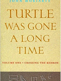 Turtle Was Gone A Long Time