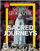 Special Edition Sacred Journeys