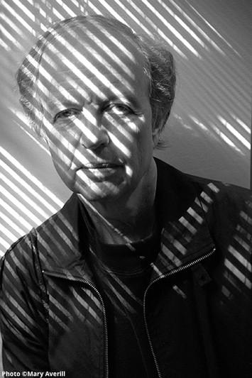 Harvey Stein, Photographer