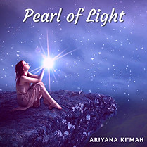 Pearl of Light