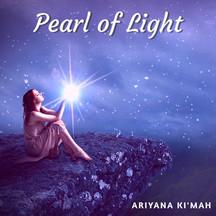 Pearl of Light