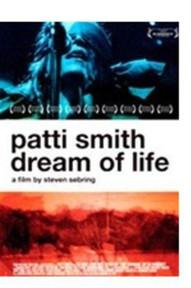 Dream of Life, film by Steven Sebring