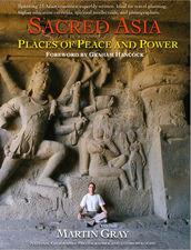 Sacred Asia