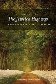 The Jeweled Highway