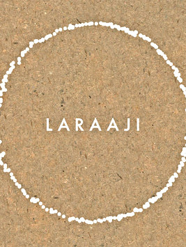 The Piano Trilogy, by Laraaji
