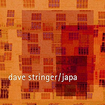 Japa, by Dave Stringer