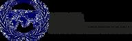 niice-logo1-1.png