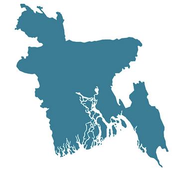 bangladesh logo.png