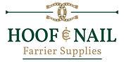 Hoof & Nail Logo - Color (1).jpg