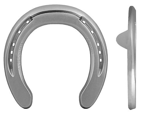Kerckhaert Aluminum Comfort (Clipped)