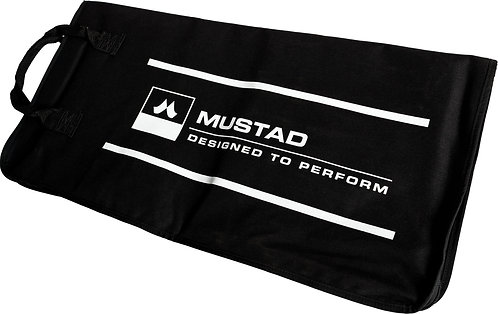 Mustad Tool Bag