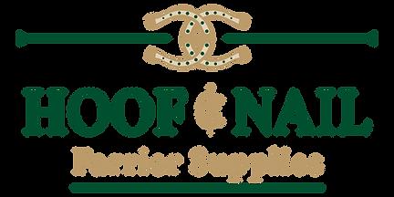 Hoof & Nail Logo - Color.png