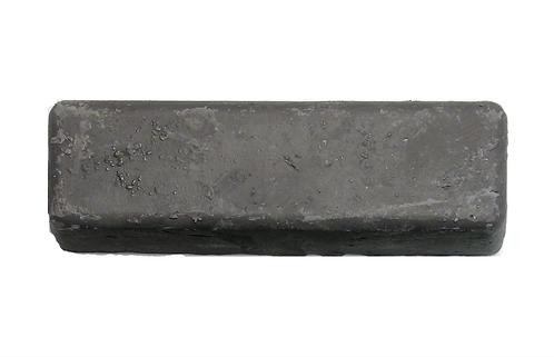 FPD FootPro Buffing Compound - Grey