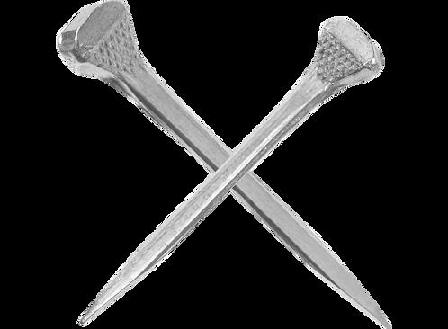Capewell Slim Blade Nails
