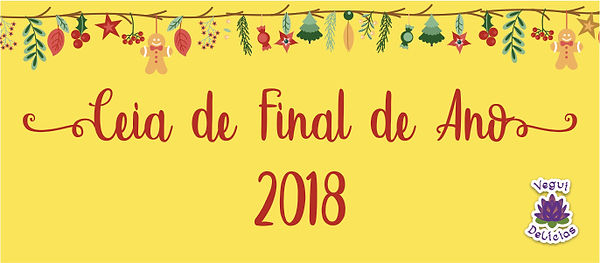 finaldeano2018.jpg