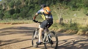 O cicloturismo em Ubá e região