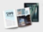 3 - DesignHer_MagazineMockUp_Cover and I