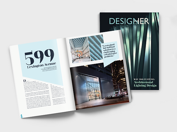 3 - DesignHer_MagazineMockUp_Cover and I