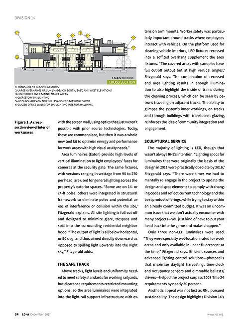 LDA-Dec-2017-Page5.jpg