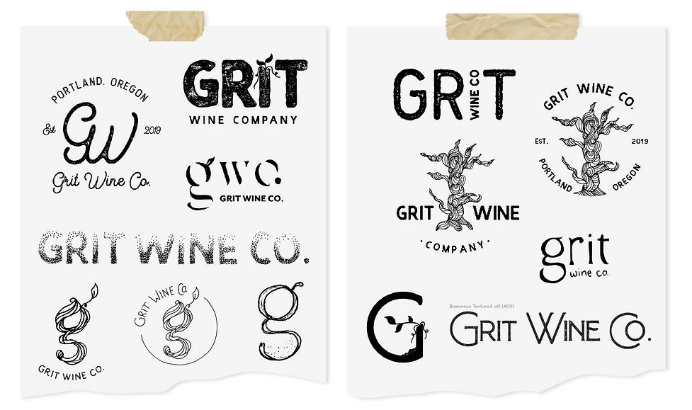 Grit Logo Concepts.png