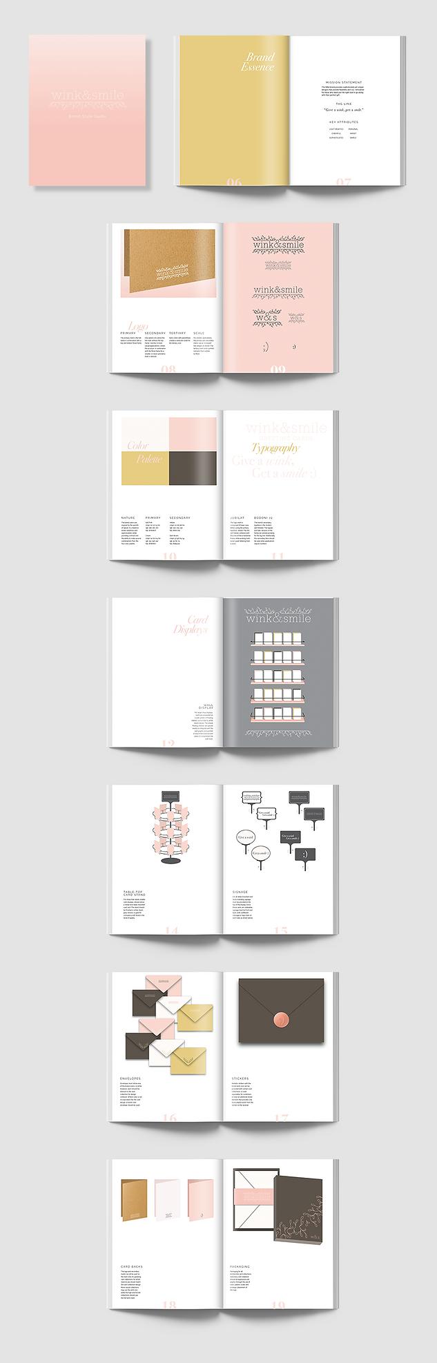 3 - MockUp_BrandBook.png