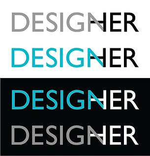 DesignHer_Logos.png