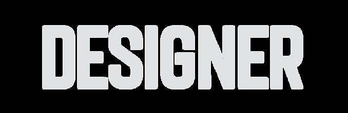 DesignerMark-02.png
