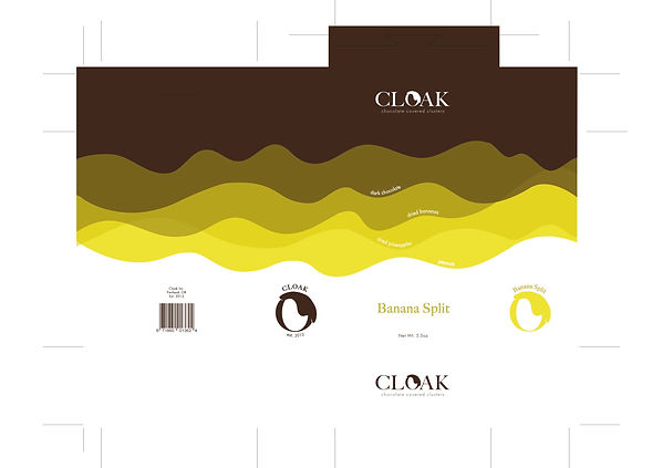 2 - Cloak_PackagingDesign_Banana.jpg