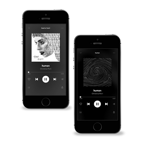 HeadOrHeart_Spotify_PhoneMockUp.png