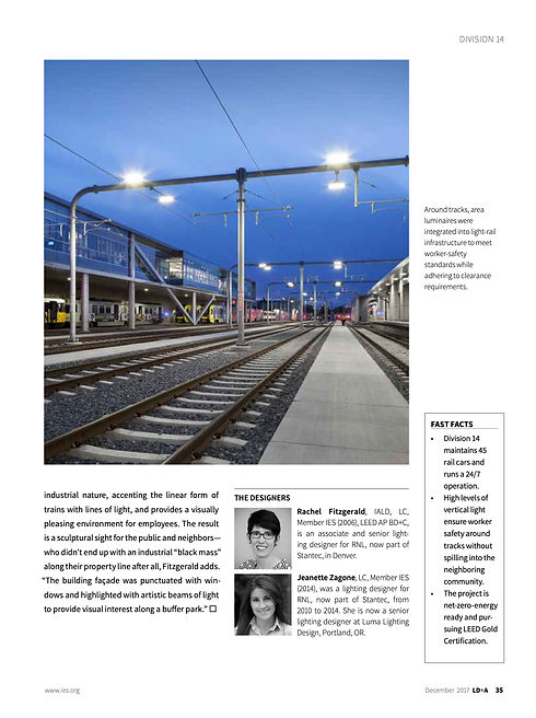 LDA-Dec-2017-Page6.jpg