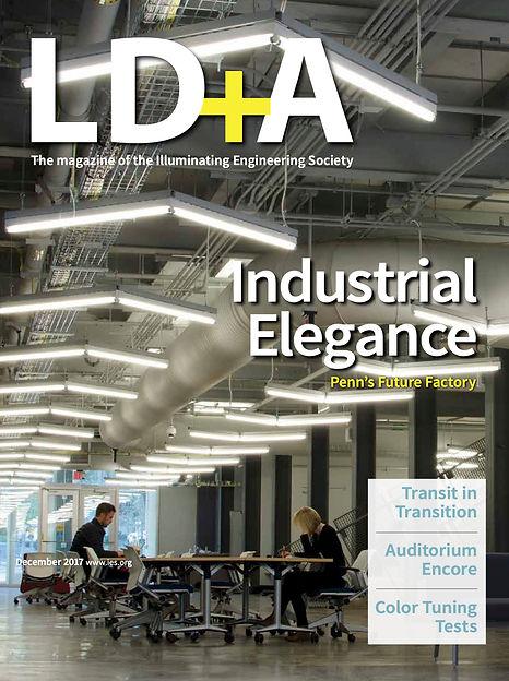 LDA-Dec-2017-Cover.jpg